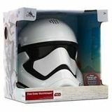 Cascos Star Wars (usa) Originales Exclusivos