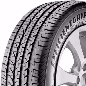 Pneu ¨novo 205/60r15 Goodyear Efficientgrip