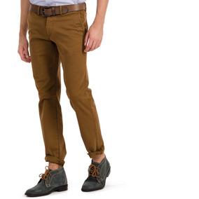 Pantalón Damien Hombre Tannery