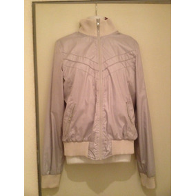 Campera Zara (chile)