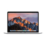 Macbook Pro Retina Touch Bar Y Touch Id