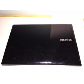 Notebook Samsung Rv410 No Estado Para Retirada De Peças