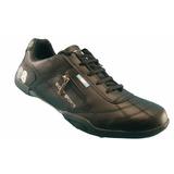 Zapatillas Soft Sport 715 Originales Calzado Deportivo