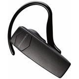 Headset Fone De Ouvido Bluetooth Plantronics Explorer 10