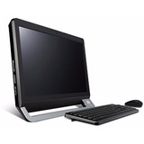 Pc All In One 19 Gatewayzx-4970