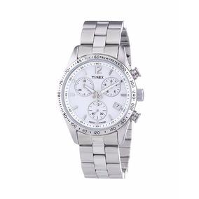 Reloj Timex T2p059 Envio Gratis