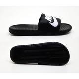 Chinelo Nike Benassi Original Novo Na Caixa Nike Barato