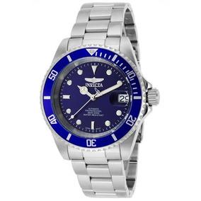 Reloj Automatico Invicta Pro Diver 9094ob Seiko Nh35a Hombre