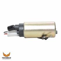 Refil Bomba Combustível Titan 150 Fan 150 Mix 24081
