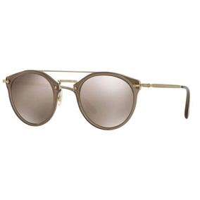 Óculos New Oliver Peoples Benedict Gold Frame With - Óculos no ... c4b839b3f0