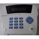 Discador Via Celular Y Linea Telefonica Gsm - Pstn