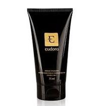 Eudora Bronzer Splendor Maquiagem Para Corpo E Rosto - 75ml