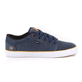 a8b1b1ff24d Bota Maresia - Sapatos no Mercado Livre Brasil