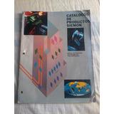 Catalogo De Productos Siemon