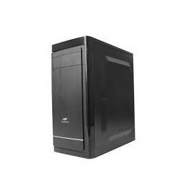 Cpu Wifi Pentium 3.0 Ghz Hd 320gb