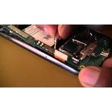 Instalacin Tarjeta Logica Samsung S3/s4/s5/mini - No Venta
