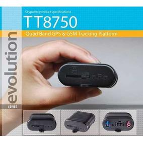 Gps Skypatrol Tt8750 Nitro
