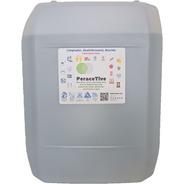 Desinfectante Sanitizante Biocida Viricida Bactericida 10lts