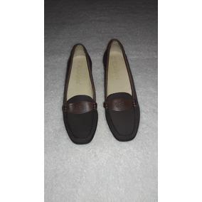 Zapatos Kickers De Dama