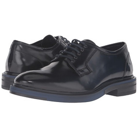 Zapatos Kenneth Cole New York Hi 10303026