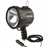 Reflector Waterdog Halogeno 12v