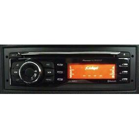 Codigo Al Instante! Stereo Pioneer Peugeot-citroen Memorias