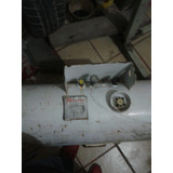 Tanque De Gas Lp Para Camioneta