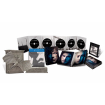 Game Of Thrones: Season 3 Limited Edition Blu Ray + Dvd