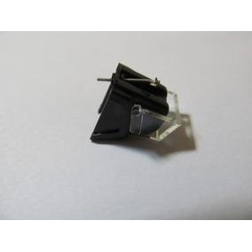Agulha Gradiente System 95 96 106 125 126 930s Mini Max