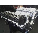 Motor Ford V10 Triton 6.8 Lts De 30 Valvulas Remanufacturad