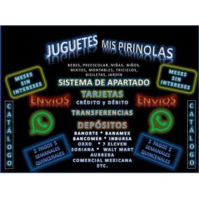 Playskool: Surtido Carritos Saitarines