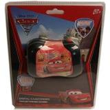 Camara Cars Filmadora Digital Usb Disney Video Real + Pilas