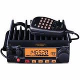 Yaesu Ft 2980r El Mas Potente Del Mercado - 80 Watts