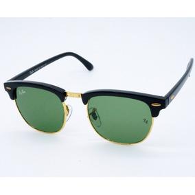 525bbd7e60ad8 Clubmaster Outras Marcas - Óculos Outras Marcas em Minas Gerais no ...
