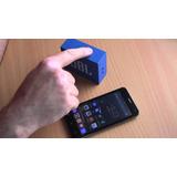 Parlante Portable Bluetooth Go Gran Promocion.