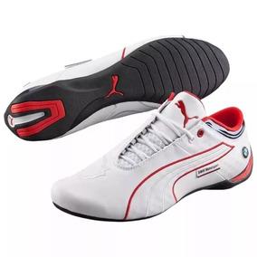 Tênis Puma Future Cat M2 Athletic Shoes - Tênis no Mercado Livre Brasil 8310fb37ffa09