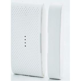 Sensor Inalambrico Apertura Puertas/ventanas Para Alarma Gsm