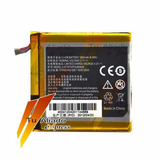 Taev Bateria Zte Li3716t42p3h585642 C8200 8200 V985 Original