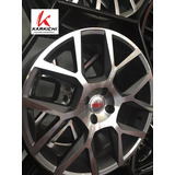 Rines Ms 18 X 7 4-100 Para Mini Golf Jetta Pointer