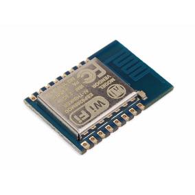Modulo Wifi Esp8266