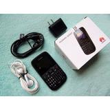 Telefono Huawei G6007 Dual Sim Liberado Nuevo Con Accesorios