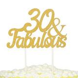 Palasasa Del Brillo Del Oro Fabuloso 30 Y Primeros De La Tor