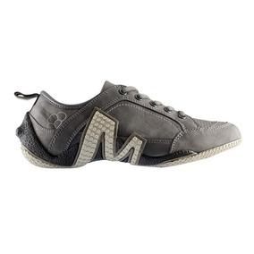 Zapatillas Grimoldi Mujer Merrell Czg 635012