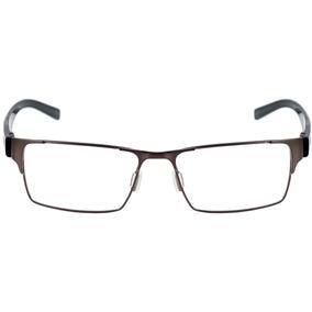 Armação Para Óculos De Grau Hb 93408- Frete Grátis