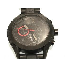 780d2093303 Relogio Armani Exchange Ax 1212 - Relógios De Pulso no Mercado Livre ...