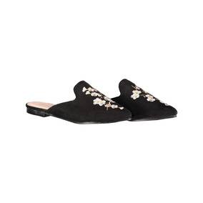 Zapato Casual Quilero - Sandalias Dama - Parisien