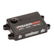 Pandoo Powergrip + Boost Gear + Garantia 3anos + 12x S/juros