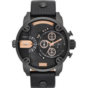 Reloj Diesel - Hombre - Dz7291