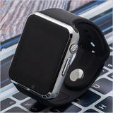 Reloj Inteligente (smartwatch)