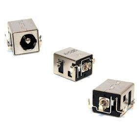 Dc Power Jack Cce Chromo 325l 535p E35b+ Wm545b
